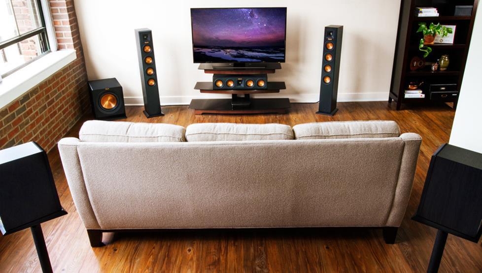 Audio Installations Lawsonsav Com